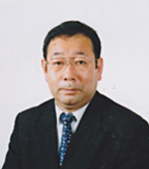 KATOU.JPGのサムネール画像
